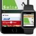 Apple PayだけのためにApple Watch Series2を買うという選択肢