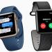 ティム・クックCEO「Apple Watch、日本以外では上手くいってる」