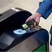 iPhone7のApple Pay(FeliCa)の感度が良すぎる問題